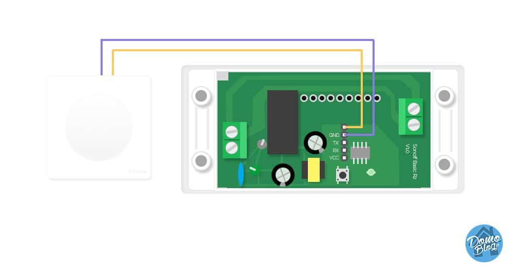 sonoff-bouton-jeedom-eedomus-domotique-cablage-comment-smarthome