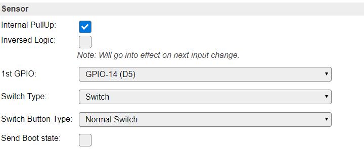sonoff-configuration-domotique-bouton-device-jeedom-eedomus-gpio-14