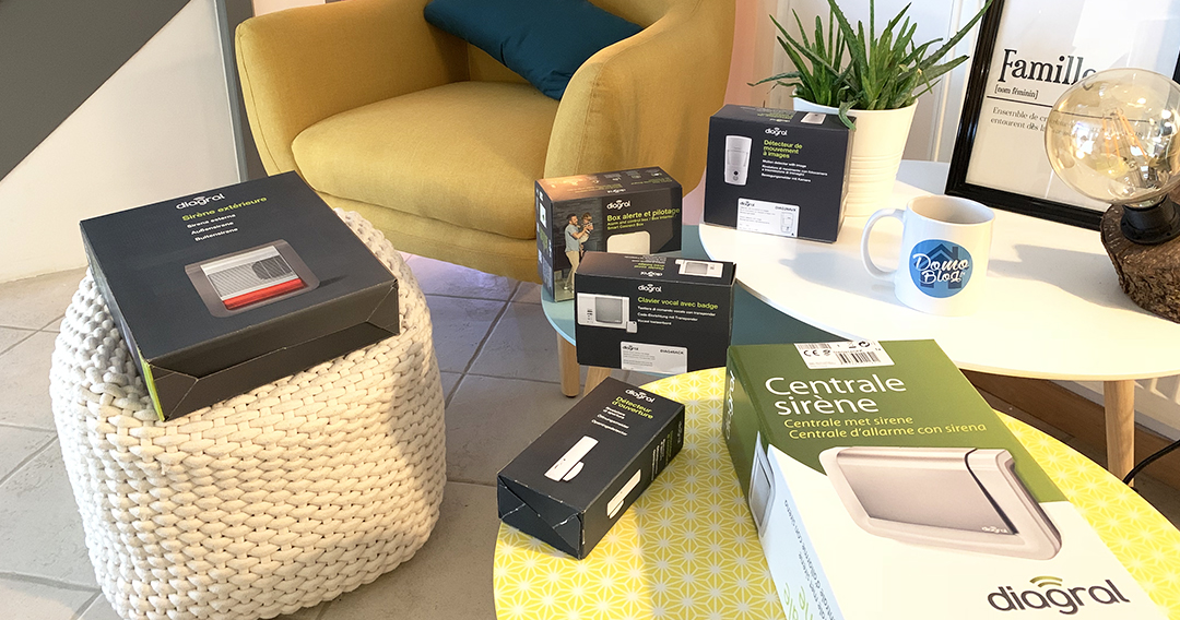 test-centrale-alarme-diagral-eone-e-one-maison-connectee-smarthome