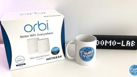 test_netgear-orbi-rbk20-250-wifi-partout-mesh-puissant