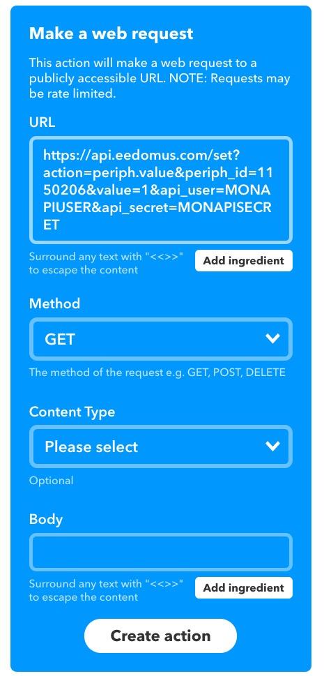 webhooks-configuration-url-api-eedomus