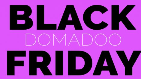 black-friday-domadoo-promo-bonplans