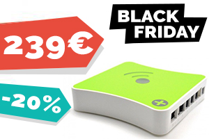 black-friday-domotique-eedomus-box