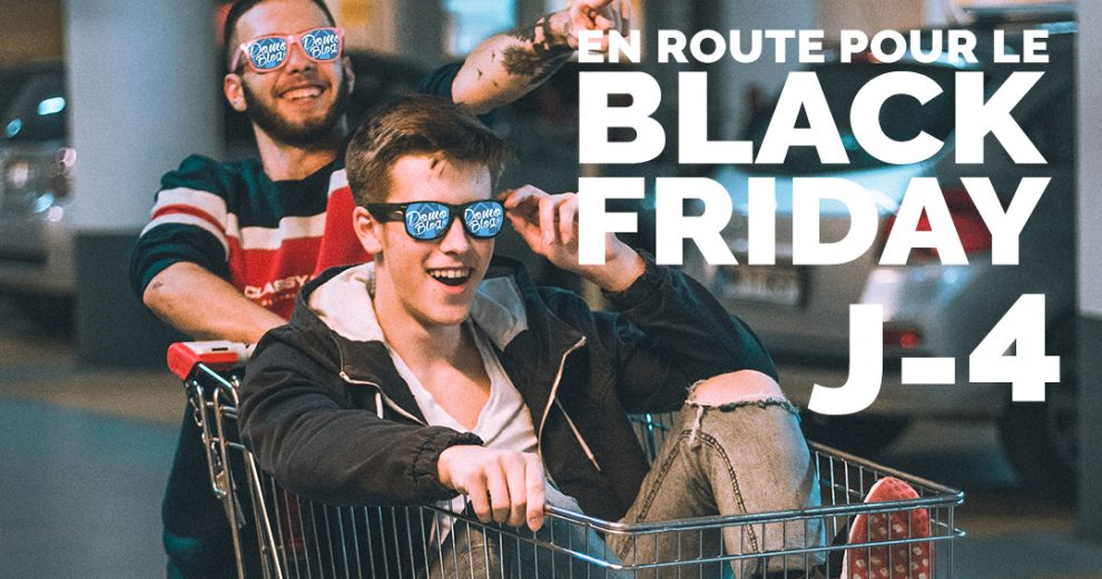 black-friday-domotique-smarthome-iot-maison-connectee-j-4