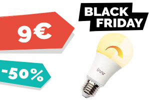 black-friday-innr-promo-domotique
