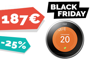 black-friday-nest-promo