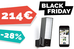 black-friday-netatmo-camera-outdoor