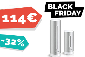 black-friday-netatmo-promo