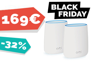 black-friday-orbi-wifi-mesh-promo