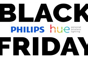 black-friday-philips-hue-philipslighting-domotique-smart-home-maison