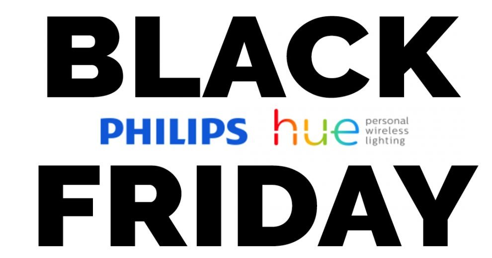 black-friday-philips-hue-philipslighting-domotique-smart-home-maison