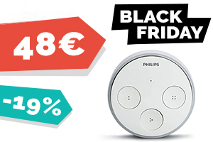 black-friday-philips-hue-tap
