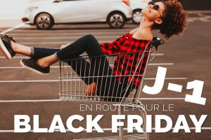 black-friday-promos-jour-2-demain-deals-bonpllans