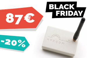 black-friday-rfxcom