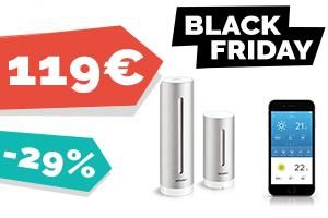 black-friday-week-amazon-domotique-smarthome