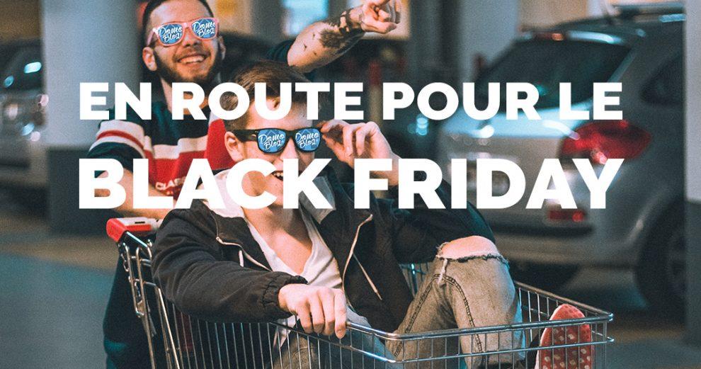 bllack-friday-2018-domotique-maison-smart-smarthome-iot-domoblog