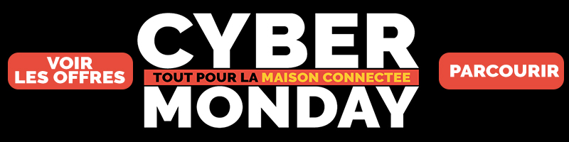 cyber-monday-2018-offres-domotique-iot-smarthome