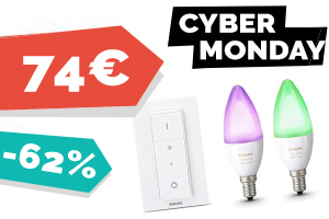 cyber-monday-philips-hue