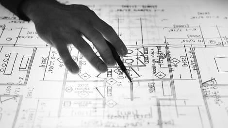 domotique-maison-projet-construction-plan-etude-travaux