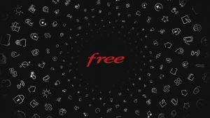 free-freebox-new-keynote-decembre-2018