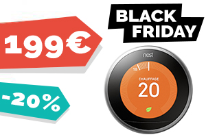 nest-thermostat-black-friday-smarthome-domotique