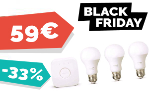 philips-hue-pack