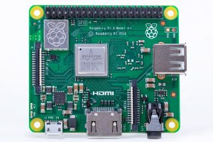 raspberrypi-3-A+-smarthome-domotique-IT-iot-news