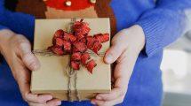 selection-cadeau-noel-2018-domotique-iot-smarthome