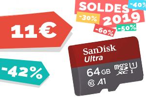 carte-micro-sd-64-soldes