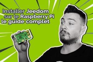 comment-installer-Jeedom-domotique-raspberrypi-debian-ubuntu-synology-vmwave-vm-linux-rpi