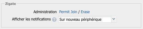 configuration-zigate-eedomus-permit-join