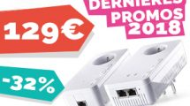 devolo-kit-cpl-1200-wifi-promo