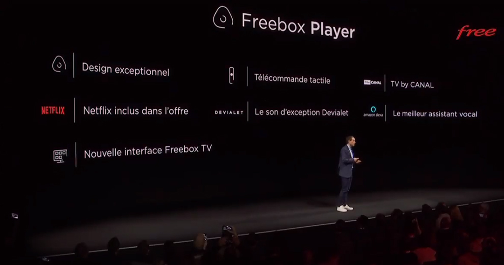freebox-delta-freebox7-player