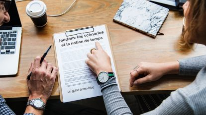 guide-jeedom-scenario-variable-time-temps-njours