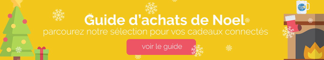 guide-noel-bon-plans-domotique-iot-domoblog-amazon-domadoo