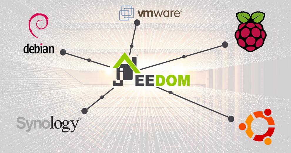 jeedom-installation-diy-raspberrypi-debian-ubuntu-synology-vmware-ubuntu