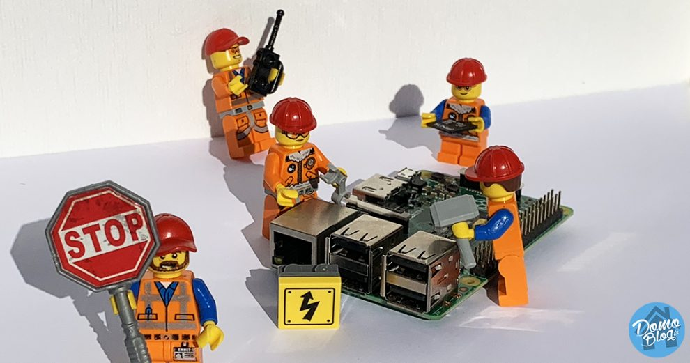 maintenance-raspberry-domotique-jeedom-box-zwave