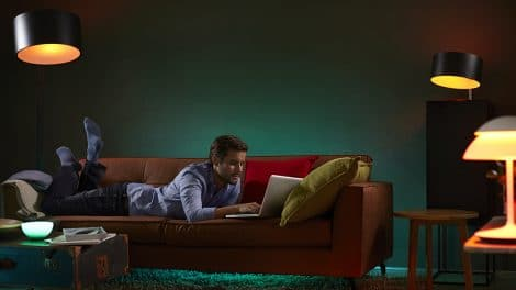 philips-hue-lighting-routine-domotique-iot-smarthome-signify