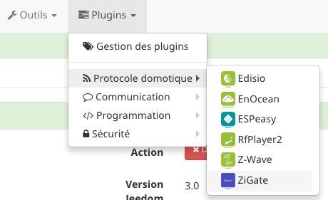 plugin-zigate-jeedom-config