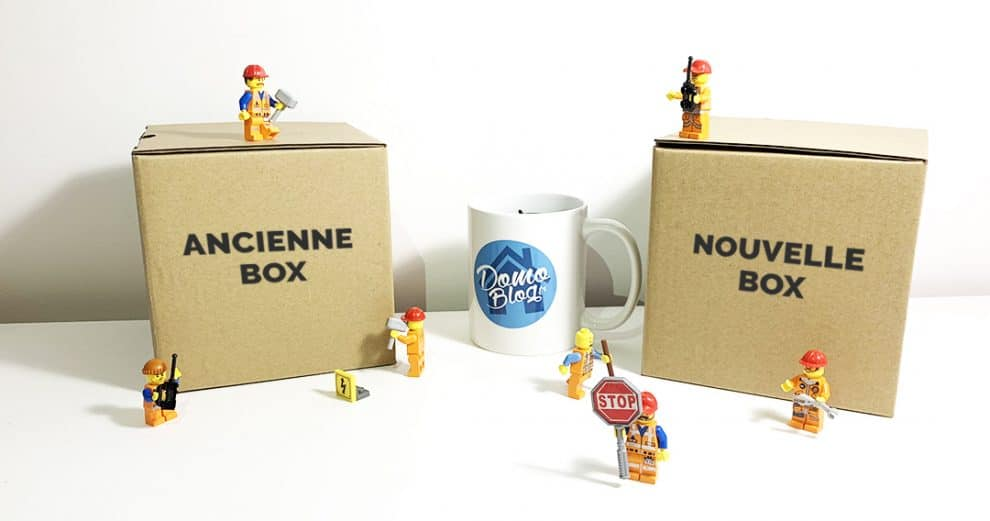 pourquoi-faut-il-changer-box-domotique