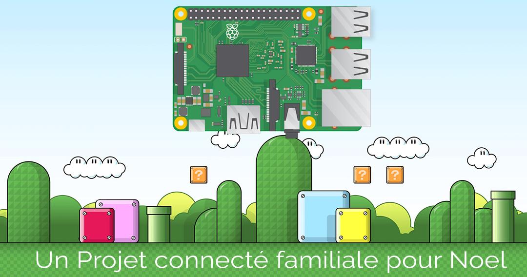 projet-retrogaming-jeux-console-nintendo-sony-sega-sonic-mario