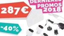 promo-2018-netgear-arlo-smart
