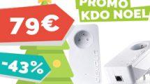 promo-kit-cpl-devolo-1200