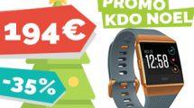 promo-montre-fitbit-ionic
