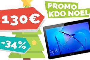 promo-noel-huawei-tablette