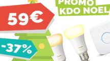 promo-noel-kit-philips-hue-pont