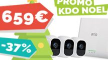 promo-noel-netgear-arlo-pro-2