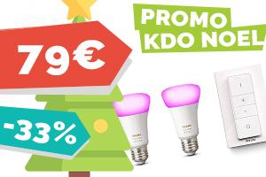 promo-noel-philips-hue-kit