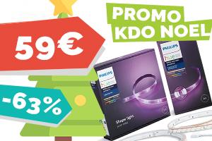 promo-noel-philips-hue-lightstrip