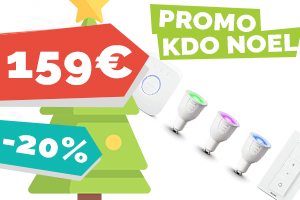 promo-noel-philips-hue-spots-kit-gu10